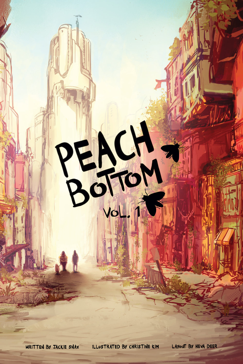 PEACHBOTTOM_vol1_covers-2.jpg
