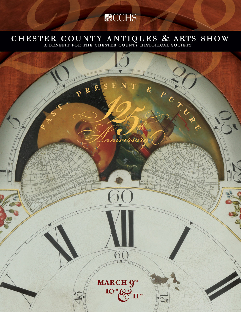 CCHS-Time-cover.jpg