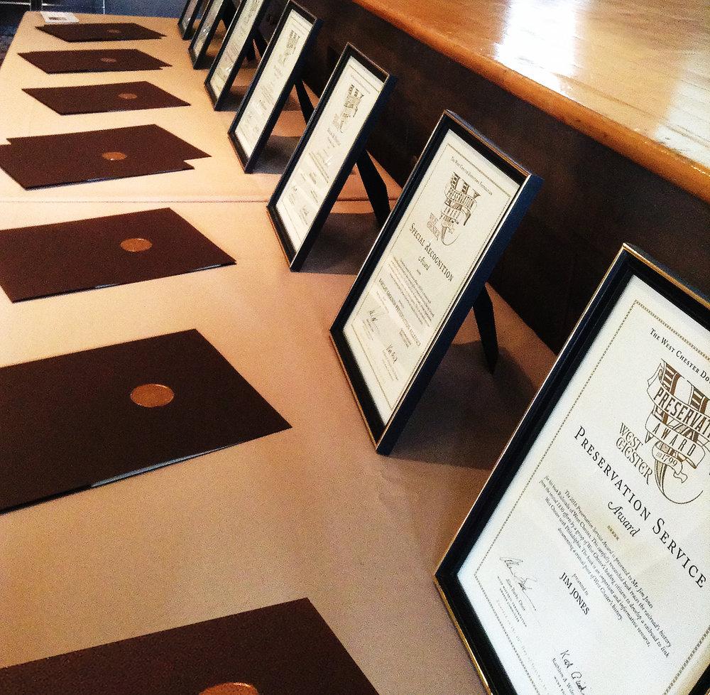 WCPA-certificate.jpg