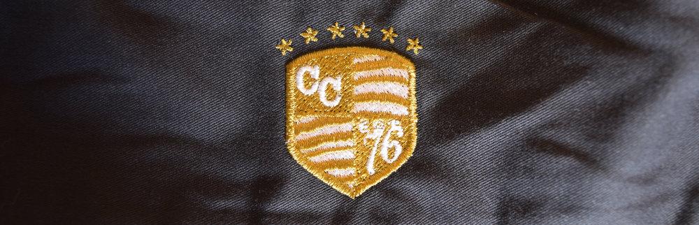 CFS-apparel.jpg