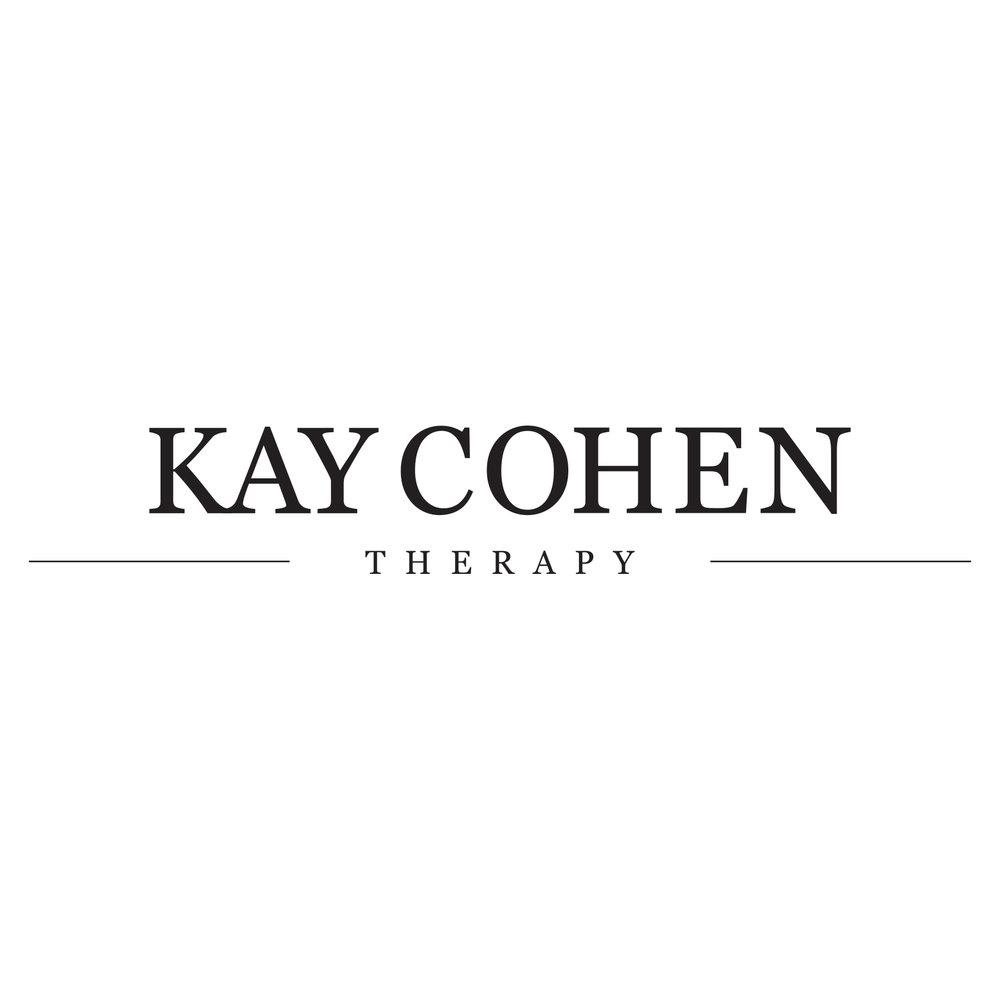 Logos-KayCohen.jpg