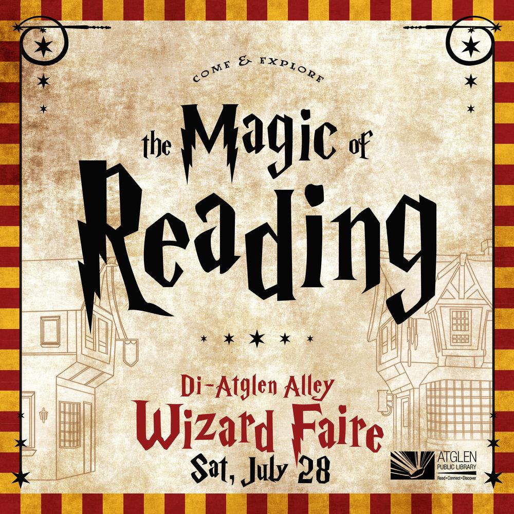Harry-Potter-Posts-1.jpg