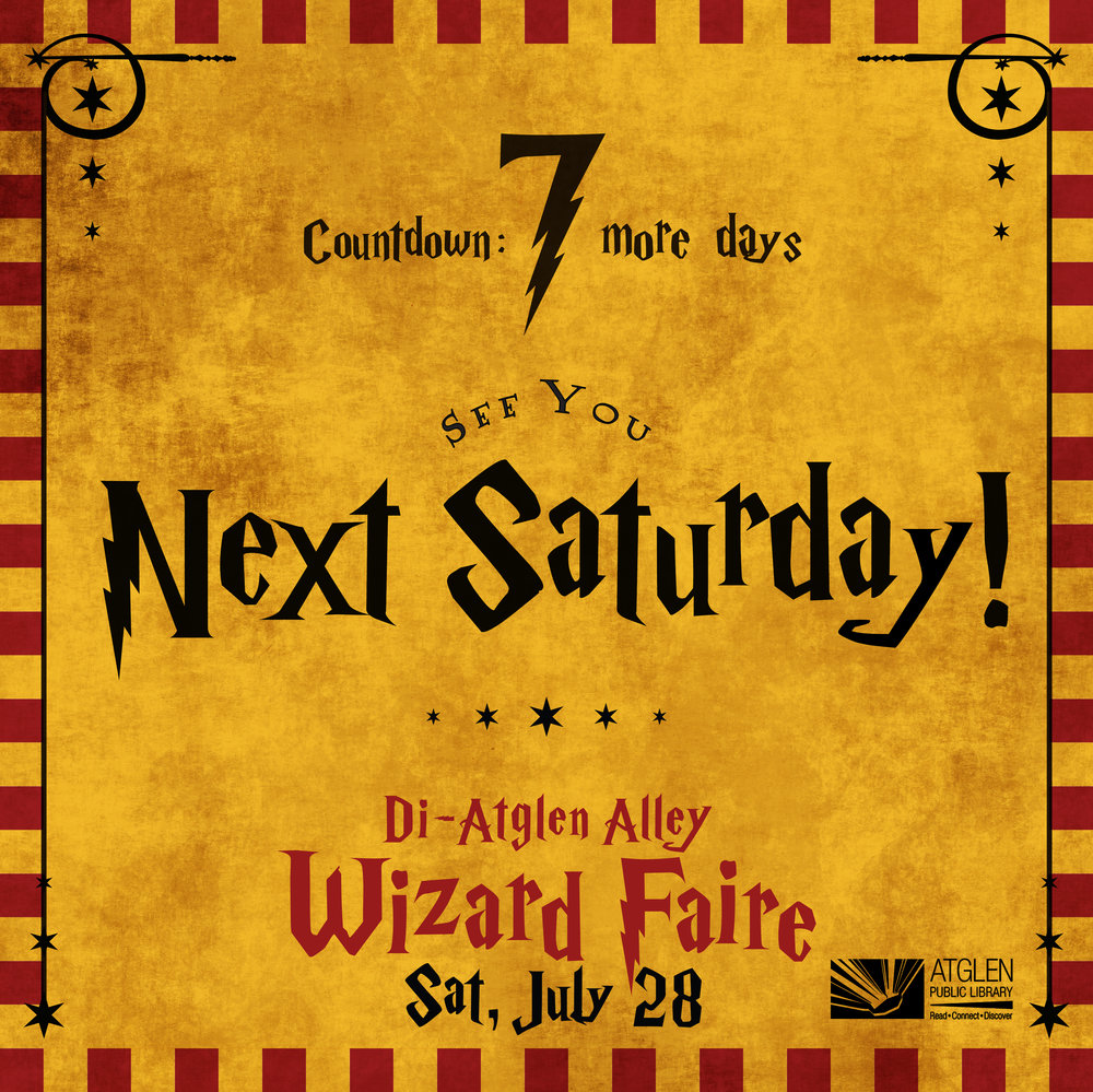 Harry-Potter-Posts-4.jpg
