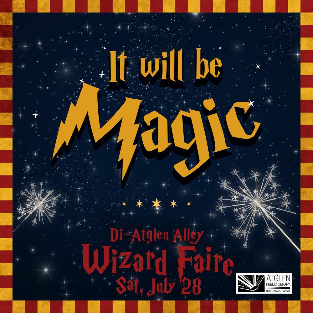 Harry-Potter-Posts-5.jpg
