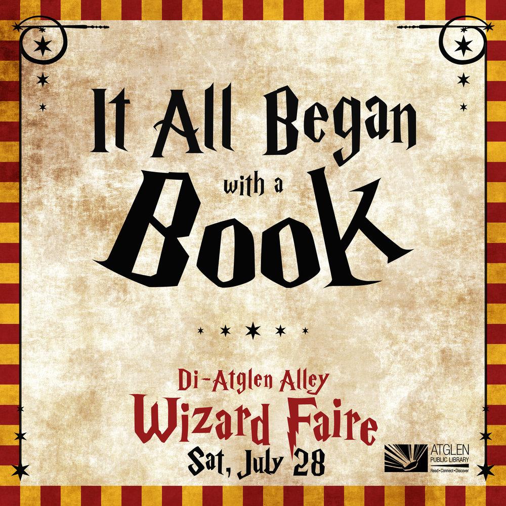 Harry-Potter-Posts-6.jpg