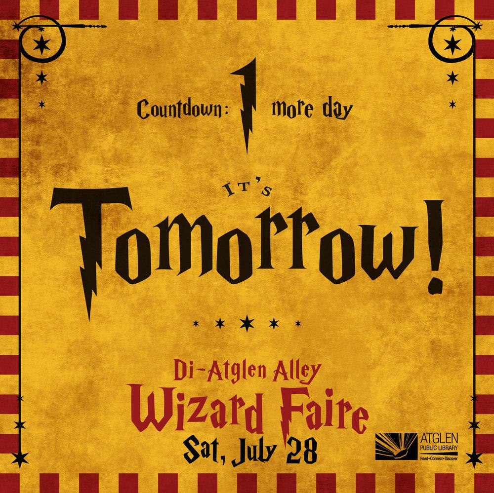Harry-Potter-Posts-9.jpg