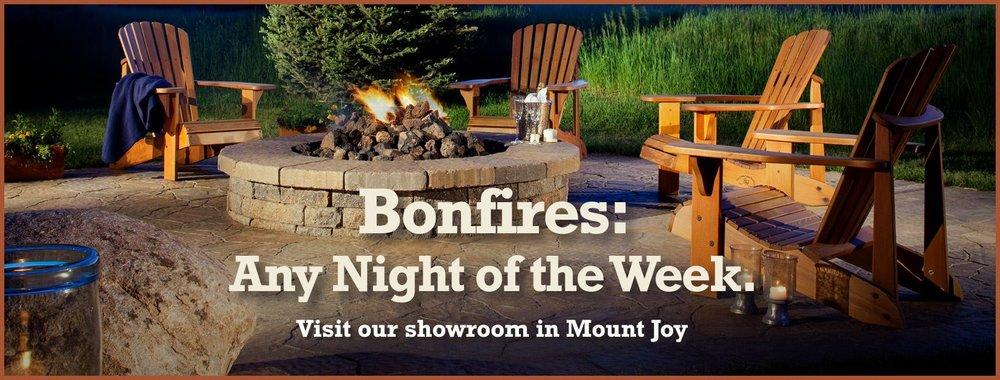 Bonfires.jpg