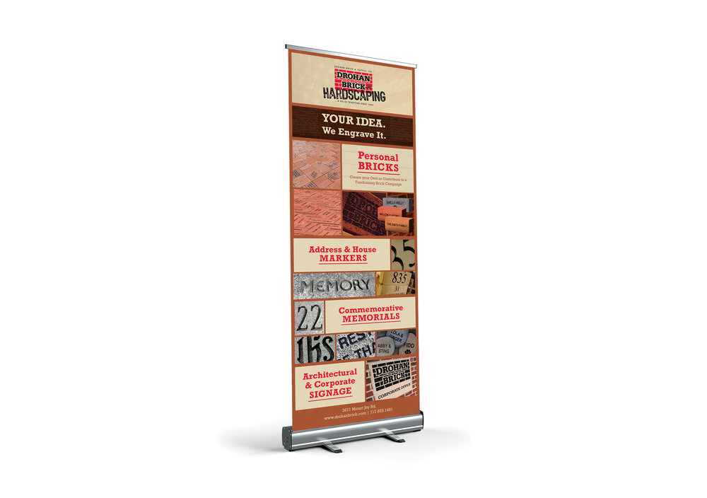 Drohan-Retractable-Banner.jpg