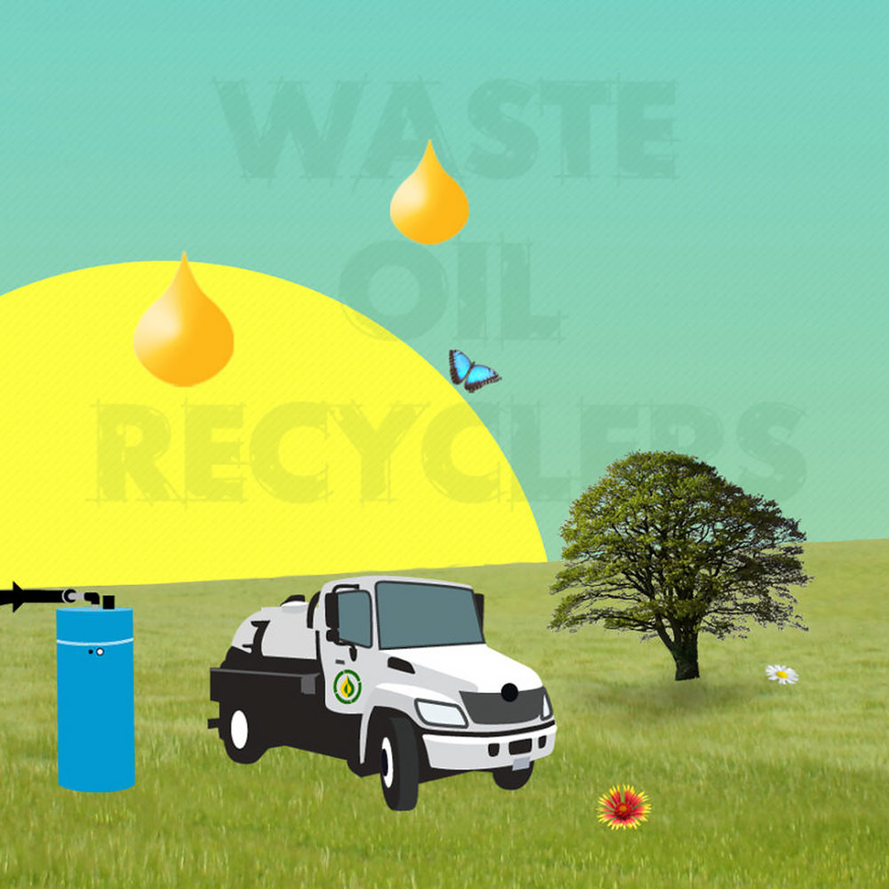 _  WASTE OIL RECYCLERS  WEB