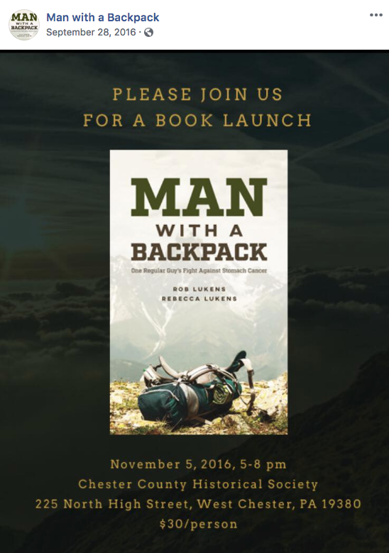 ManwithaBackpack-fb.png