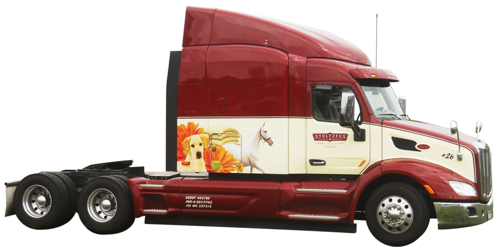 SFS-truck3.png