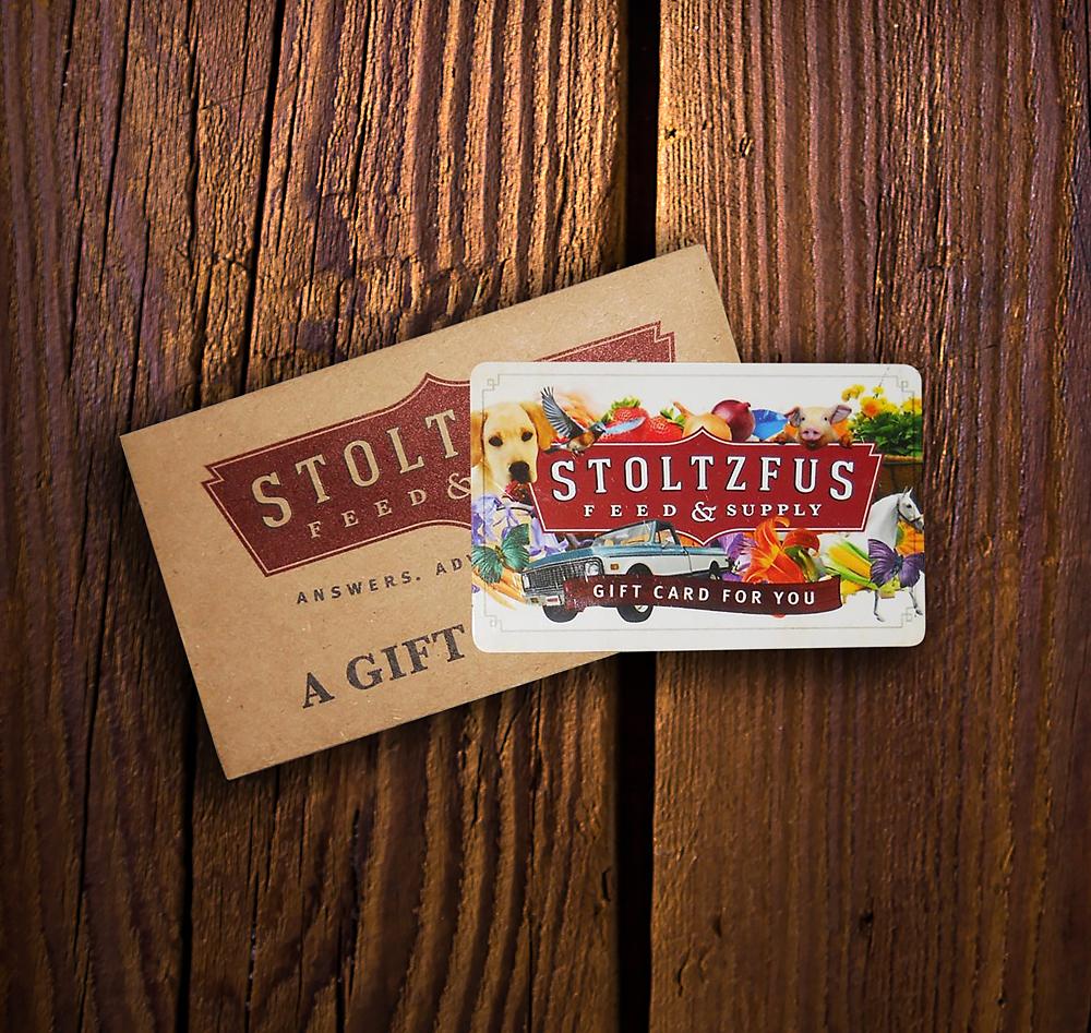 SFS-giftcard.jpg