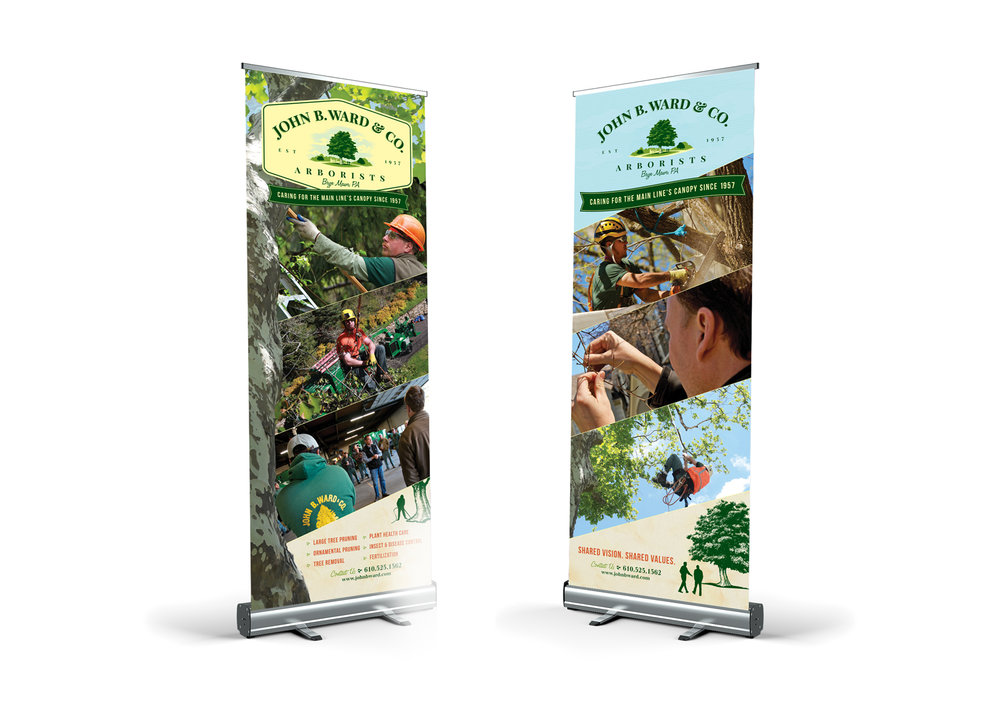 JBW_retractable-banner.jpg