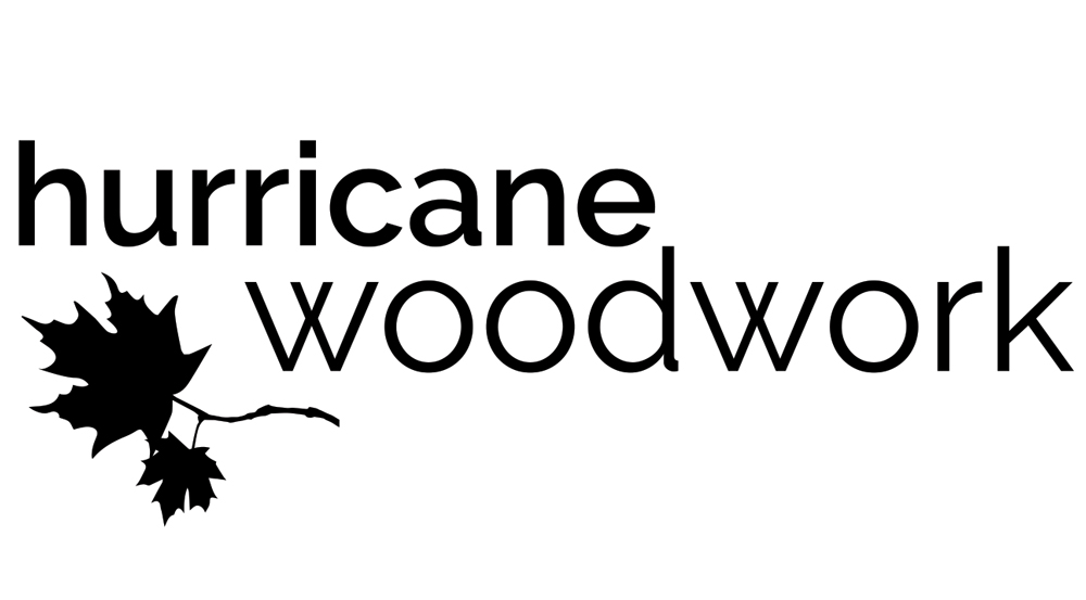 Hurricane-Woodwork-Logo.jpg