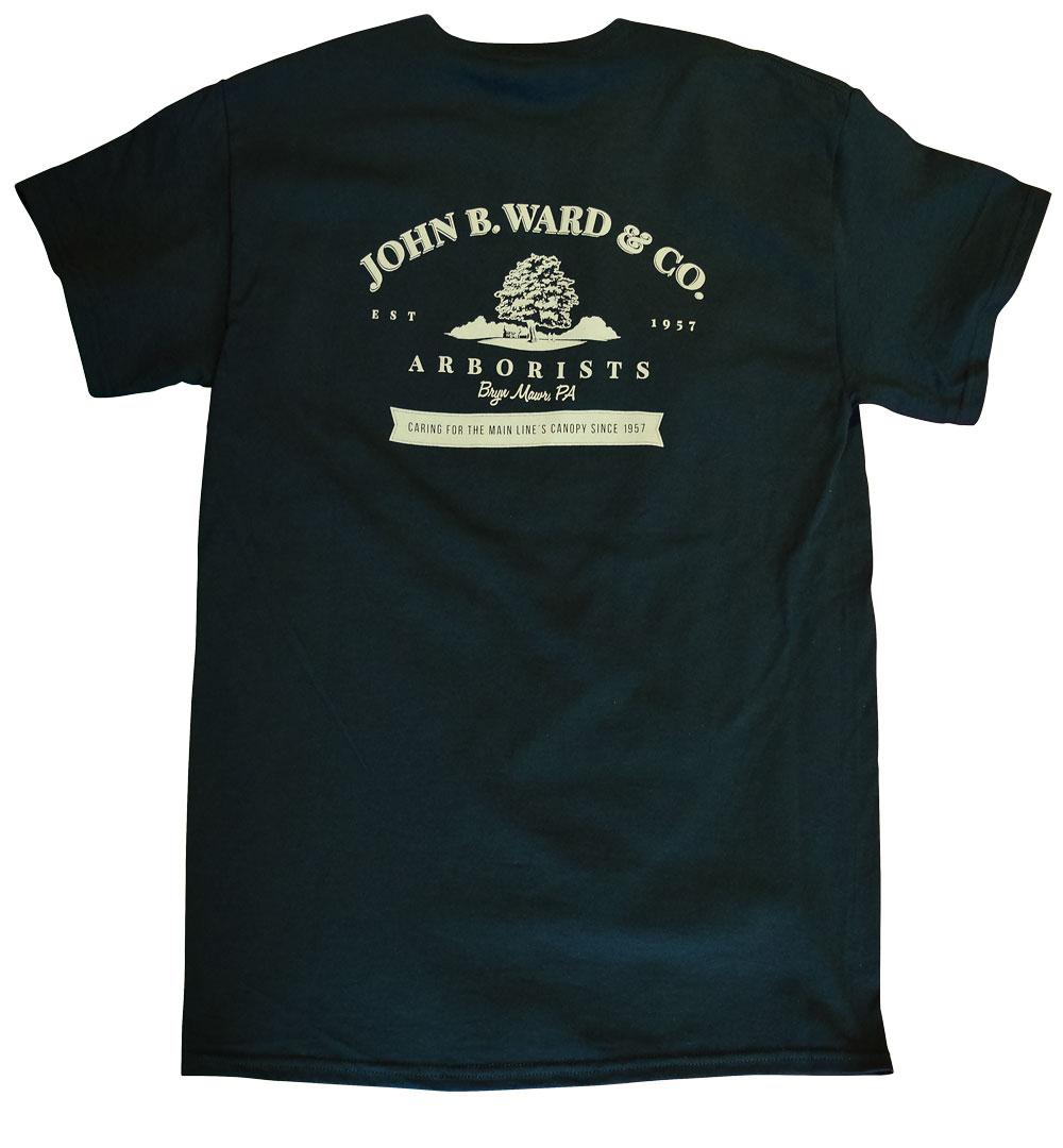 JBW_apparel3.jpg