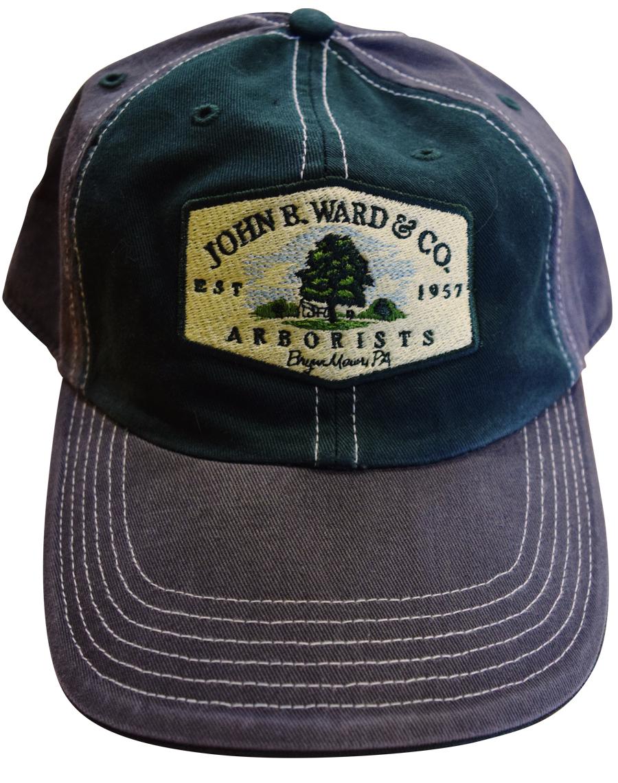 JBW_hat2.jpg