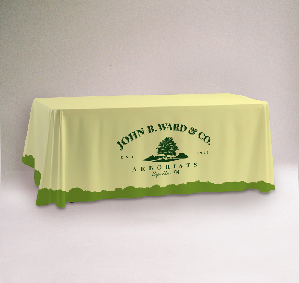JBW_tablecloth.jpg