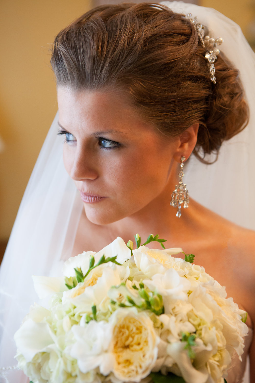 *Photo Content Wedding0024.jpg