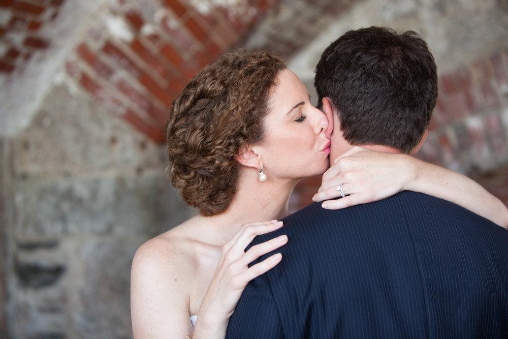 *Photo Content Wedding0036.jpg