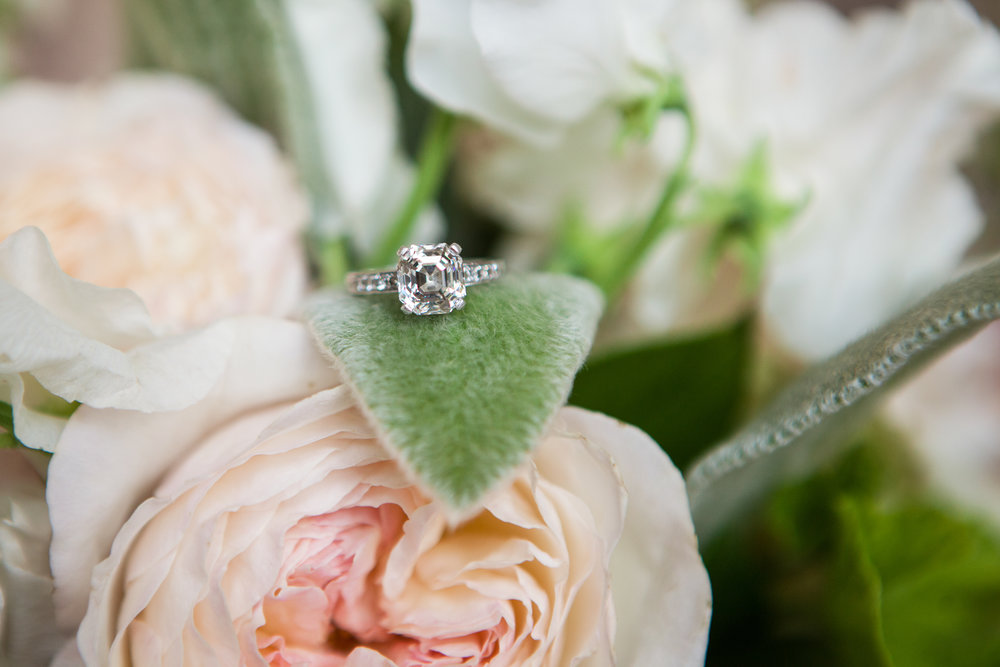 *Photo Content Wedding0041.jpg