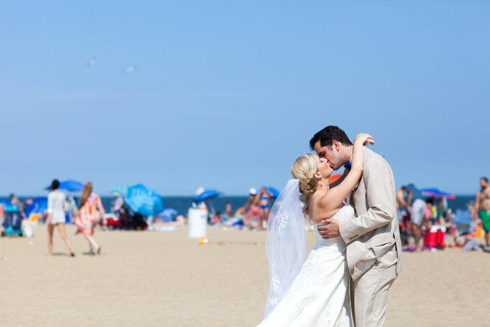 *Photo Content Wedding0048.jpg