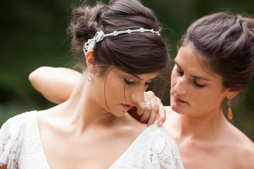 *Photo Content Wedding0049.jpg