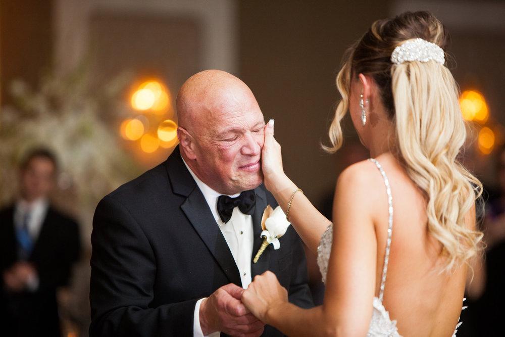 *Photo Content Wedding0061.jpg