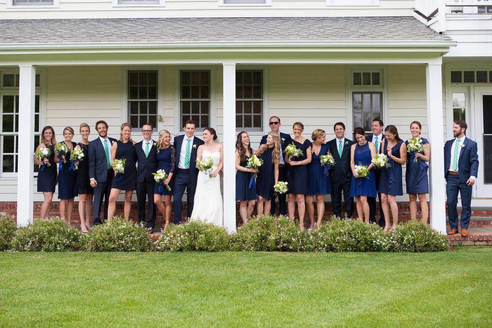 *Photo Content Wedding0064.jpg