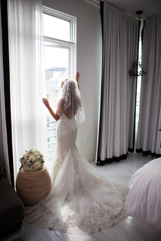 *Photo Content Wedding0071.jpg
