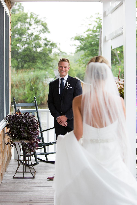 *Photo Content Wedding0068.jpg