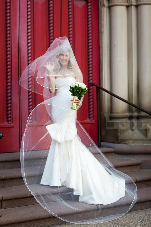 *Photo Content Wedding0004.jpg