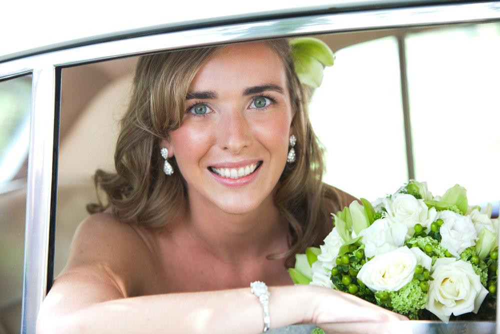 *Photo Content Wedding0009.jpg