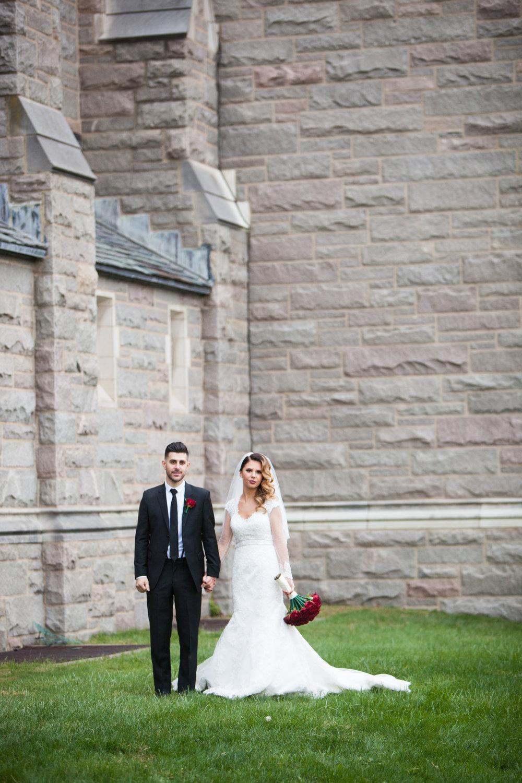 *Photo Content Wedding0012.jpg