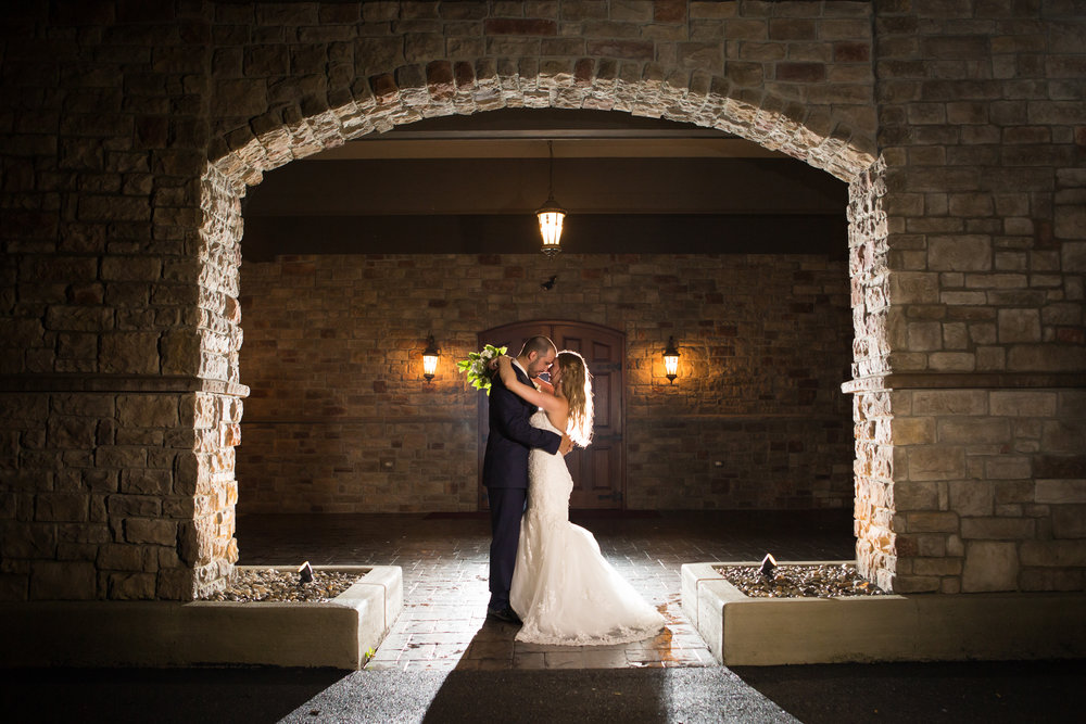 *Photo Content Wedding0109.jpg