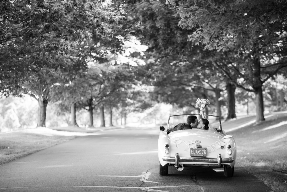 *Photo Content Wedding0114.jpg