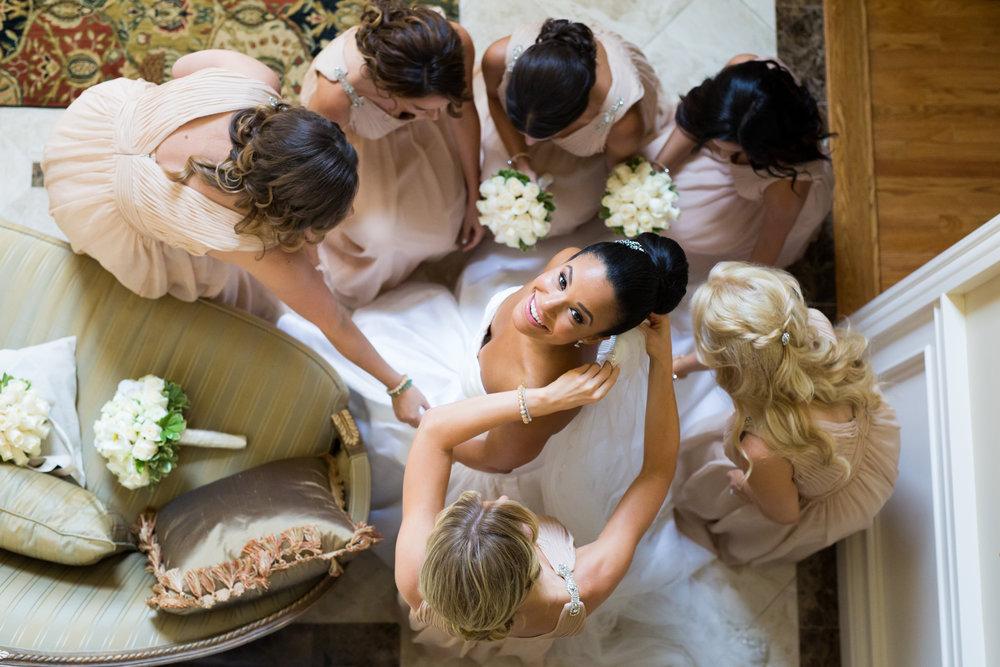 Photo Content Wedding0002.jpg