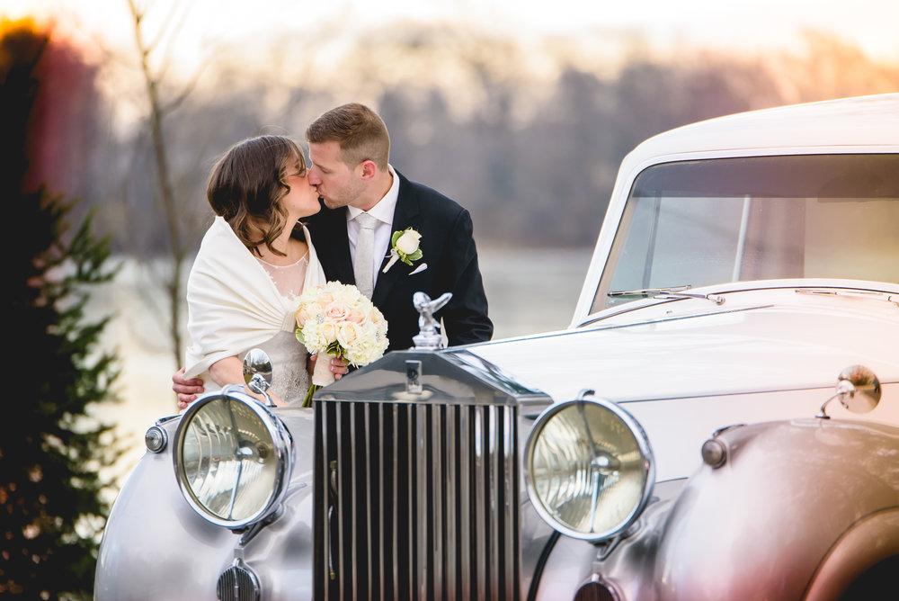 Photo Content Wedding0007.jpg