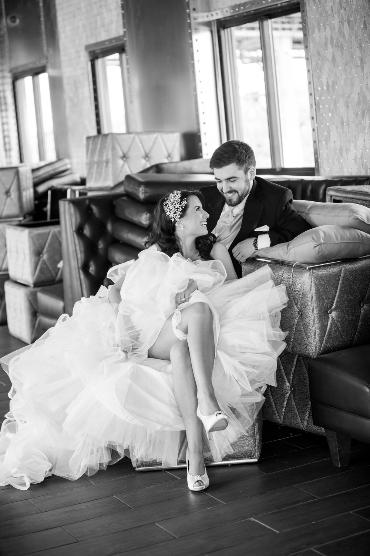 Photo Content Wedding0010.jpg