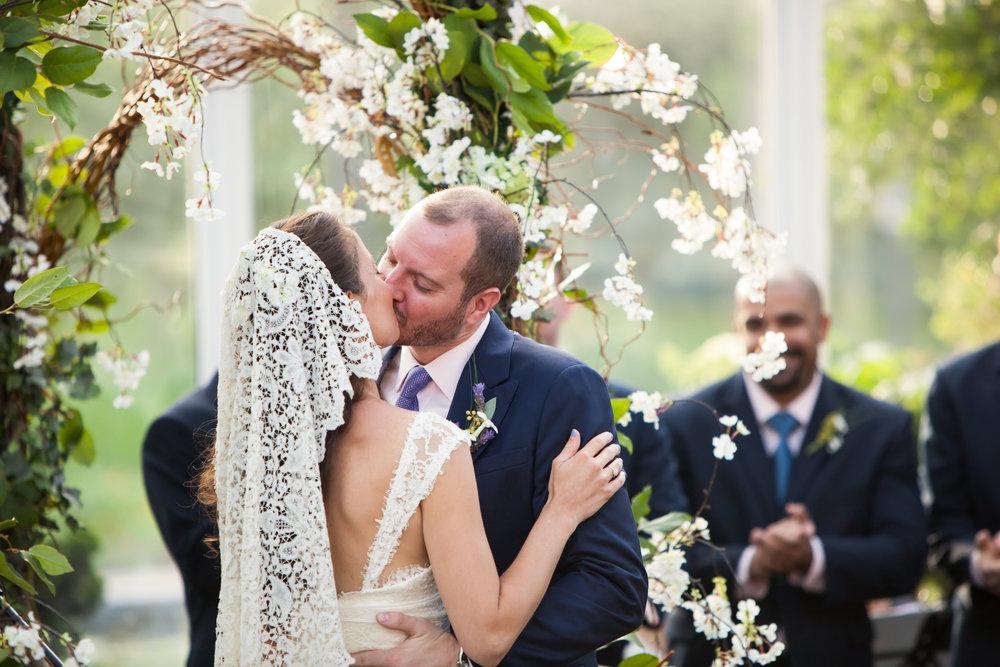 Photo Content Wedding0011.jpg