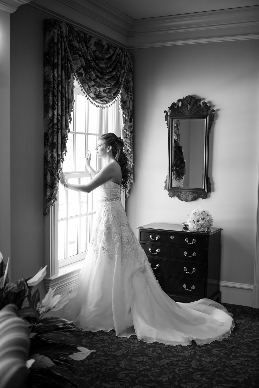 Photo Content Wedding0017.jpg