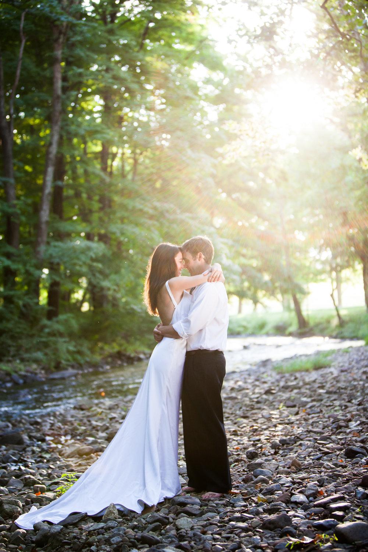 Photo Content Wedding0019.jpg