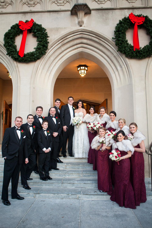 Photo Content Wedding0026.jpg