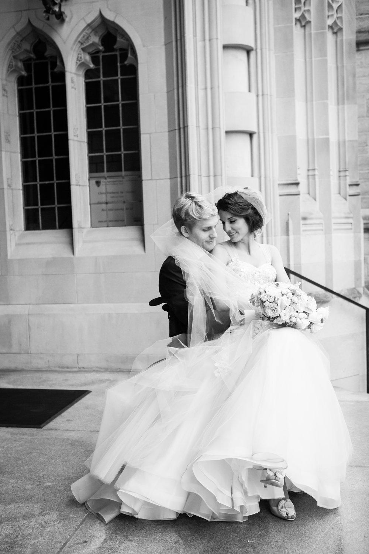 Photo Content Wedding0047.jpg