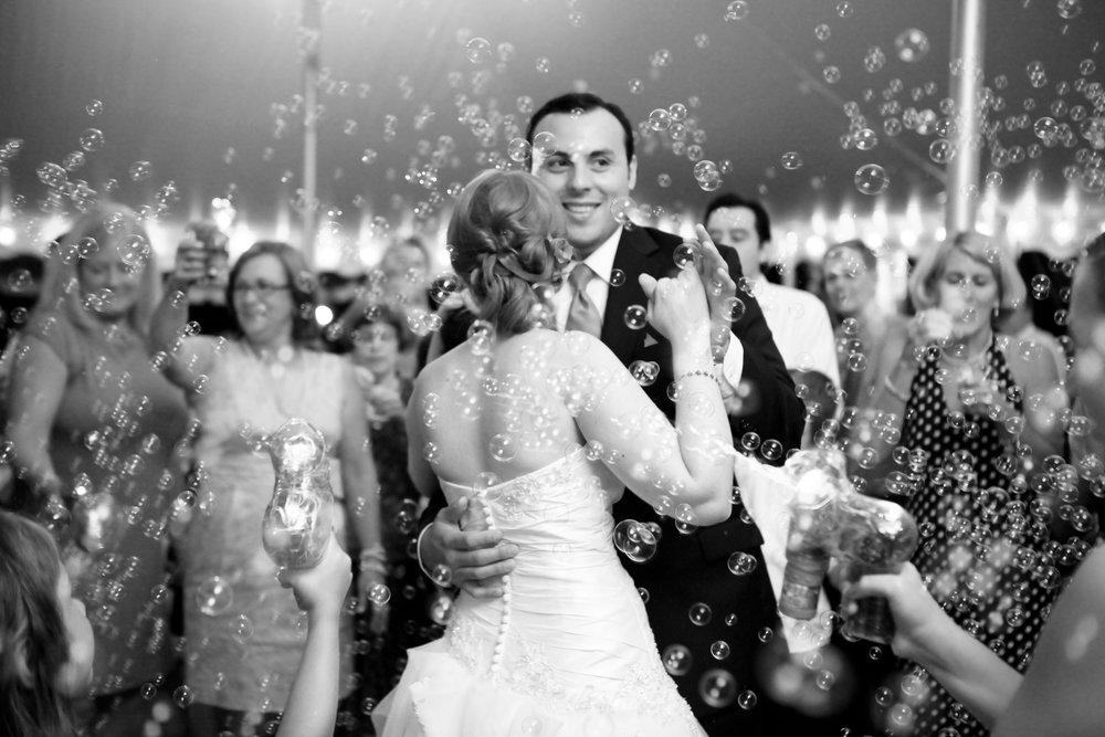 Photo Content Wedding0056.jpg
