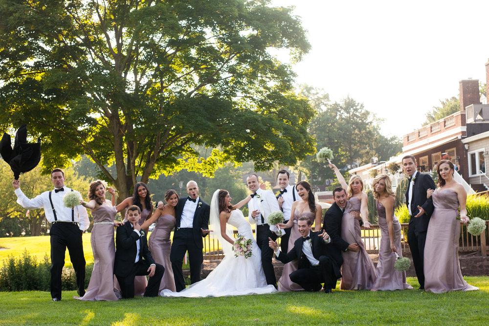 Photo Content Wedding0067.jpg