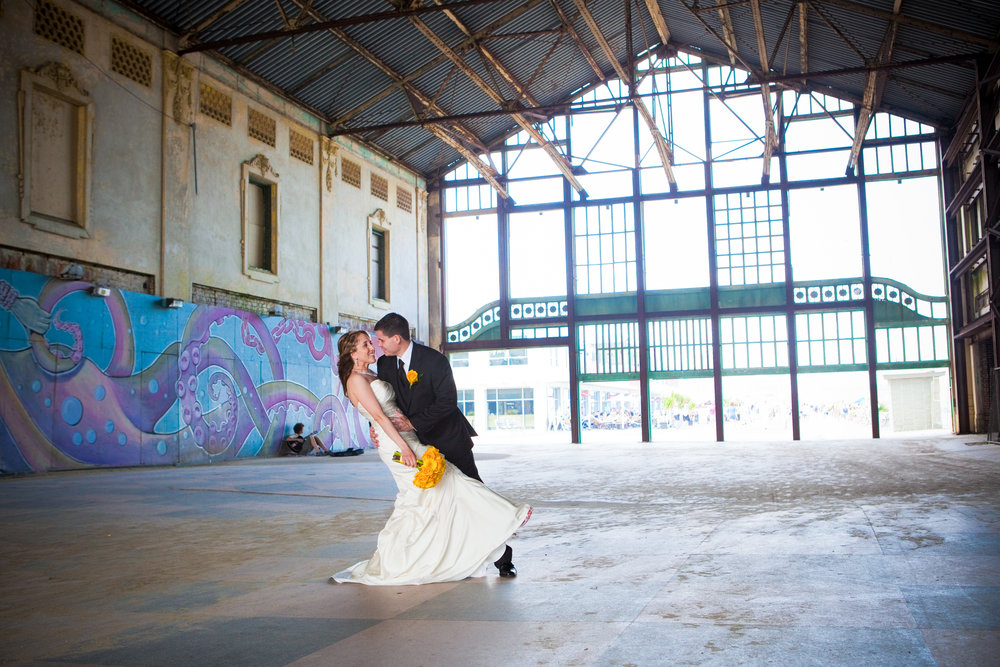 Photo Content Wedding0108.jpg