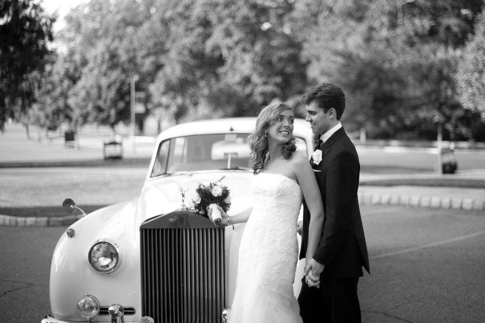 Photo Content Wedding0107.jpg