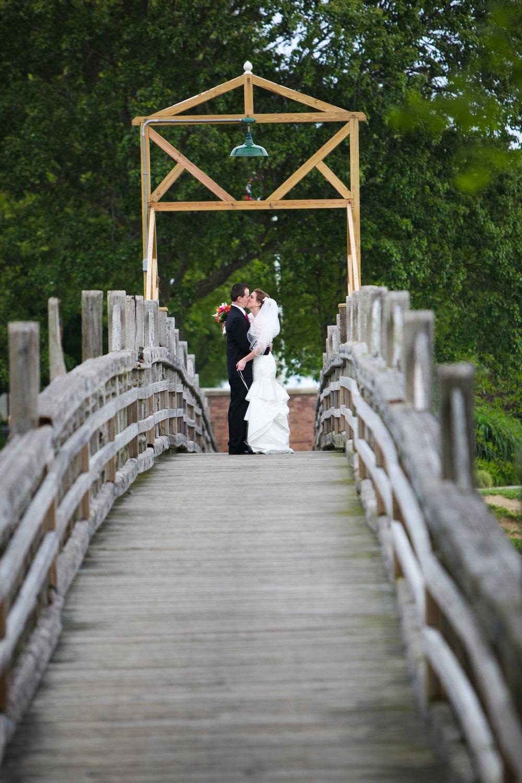Photo Content Wedding0089.jpg