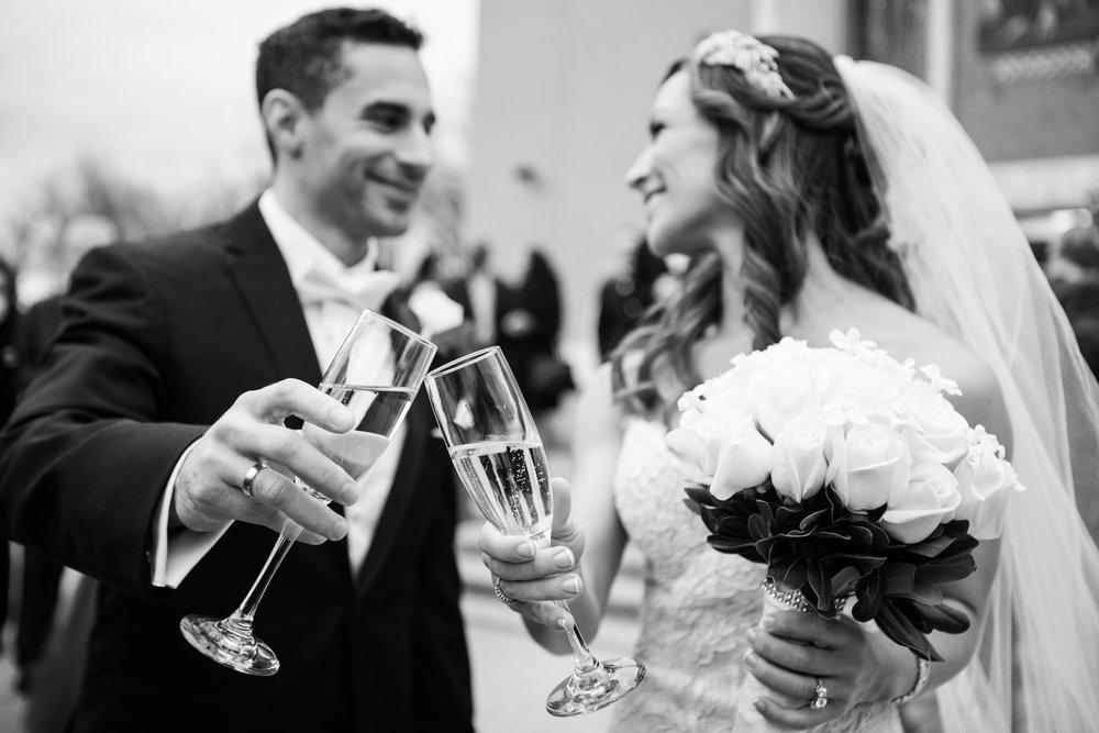 Photo Content Wedding0082.jpg