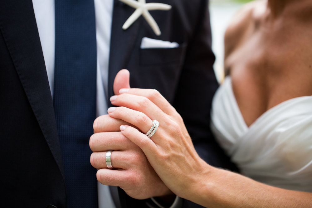 Photo Content Wedding0076.jpg
